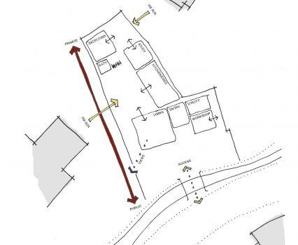 Zoning - East Devon Architect